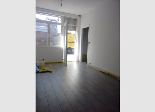 location appartement f2 berck pas de calais r f 4890939. Black Bedroom Furniture Sets. Home Design Ideas