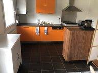 Appartement à louer F2 à Audun-le-Tiche - Réf. 6467899