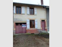 Maison à vendre F5 à Affléville - Réf. 6140219