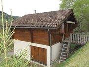 Chalet à vendre F3 à Le Rupt du Moulin - Réf. 4571451