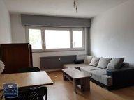 Appartement à louer F2 à Schiltigheim - Réf. 6476091