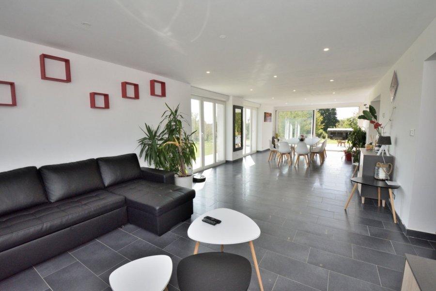 Maison à vendre 4 chambres à Cattenom