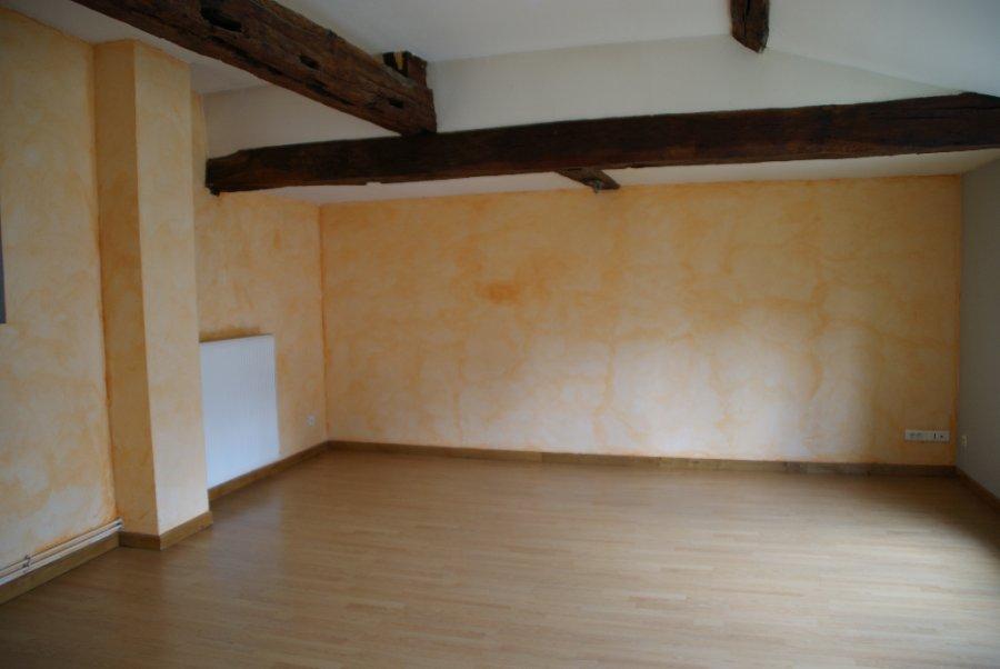 acheter appartement 5 pièces 102 m² bar-le-duc photo 5