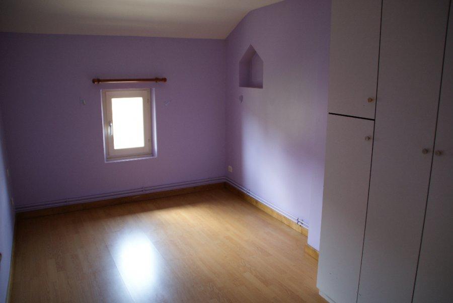 acheter appartement 5 pièces 102 m² bar-le-duc photo 6