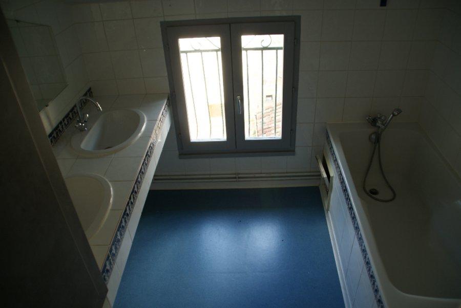 acheter appartement 5 pièces 102 m² bar-le-duc photo 7