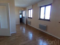 Appartement à vendre F4 à Thaon-les-Vosges - Réf. 5063227