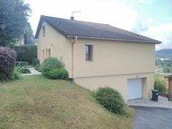 Maison à vendre F5 à Éloyes - Réf. 6443579