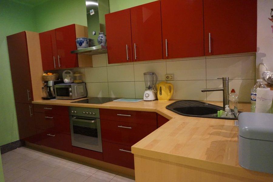 apartment for buy 3 bedrooms 133.25 m² dudelange photo 3