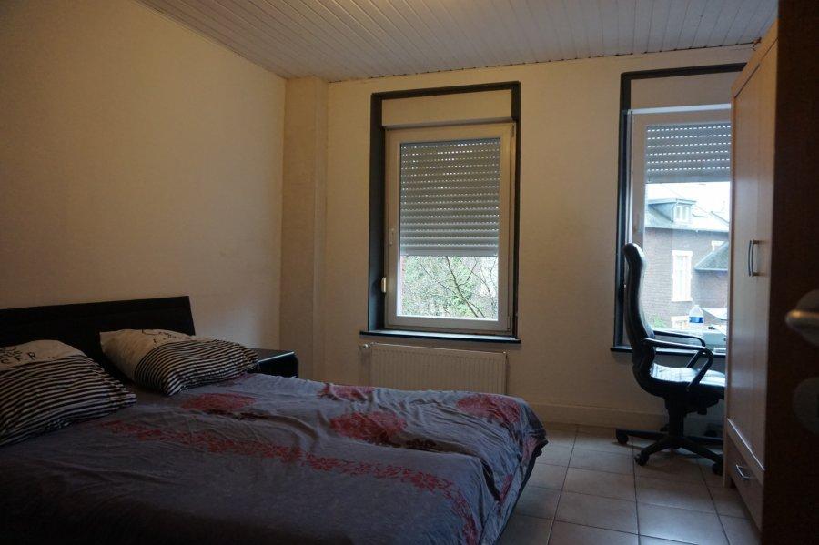 apartment for buy 3 bedrooms 133.25 m² dudelange photo 5