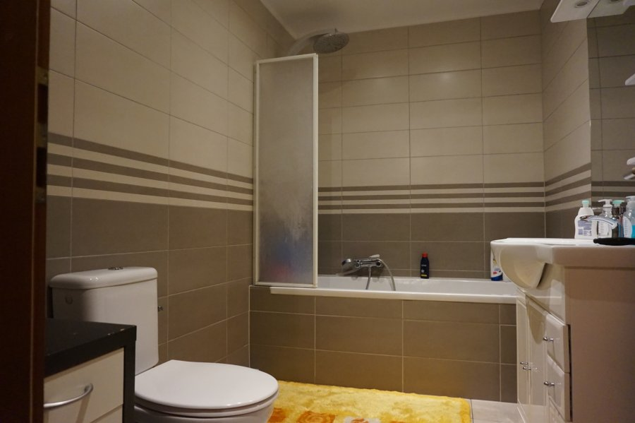 apartment for buy 3 bedrooms 133.25 m² dudelange photo 6