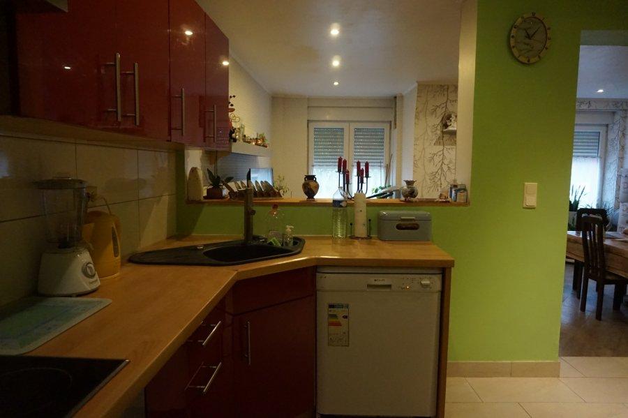 apartment for buy 3 bedrooms 133.25 m² dudelange photo 4