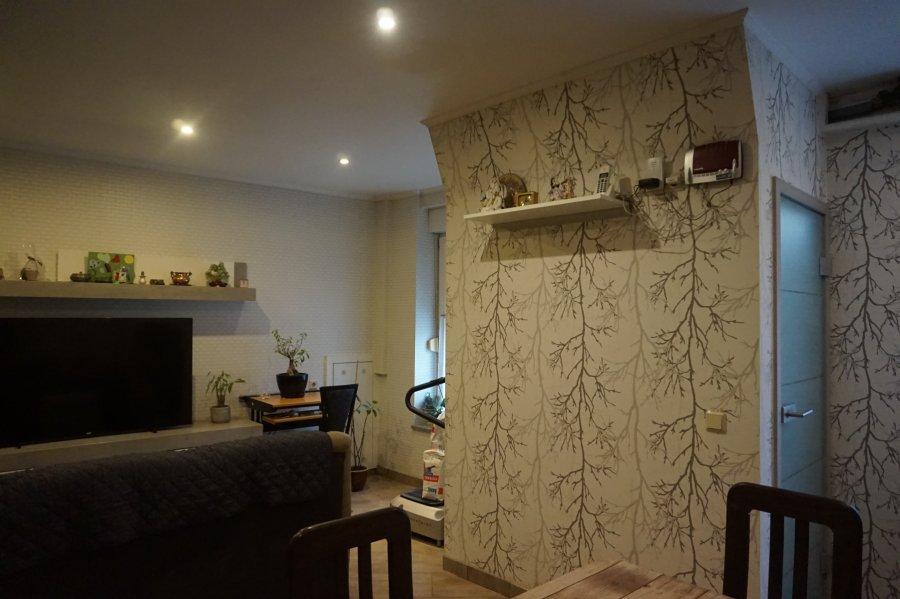 apartment for buy 3 bedrooms 133.25 m² dudelange photo 1