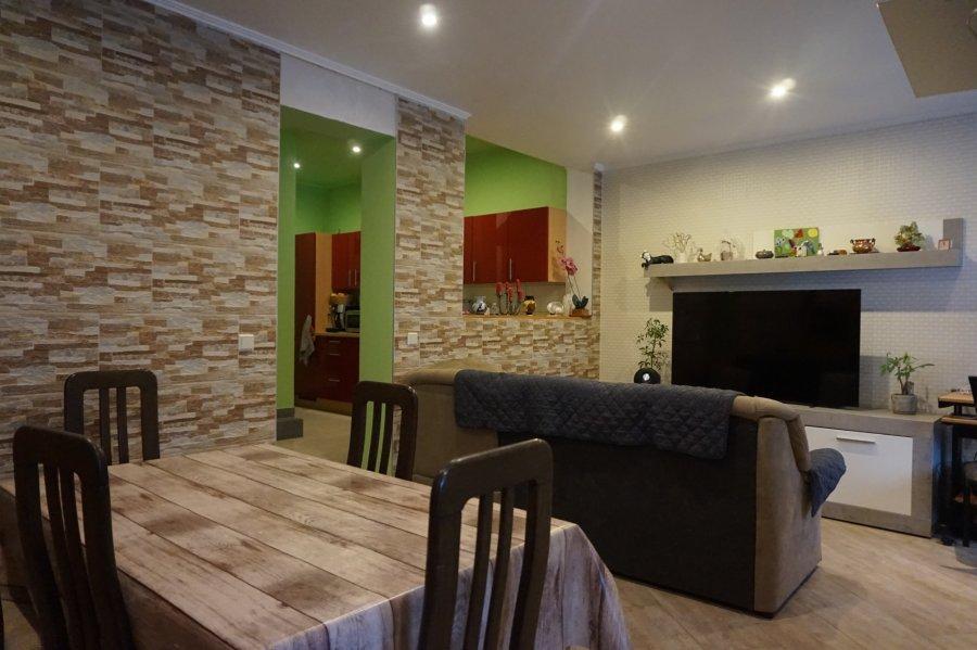 apartment for buy 3 bedrooms 133.25 m² dudelange photo 2