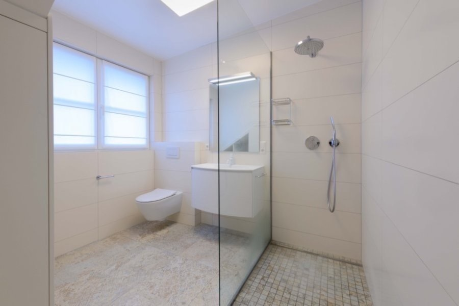 acheter appartement 1 chambre 55.51 m² luxembourg photo 1
