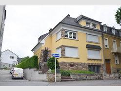 Maison mitoyenne à vendre 4 Chambres à Wasserbillig - Réf. 6390331