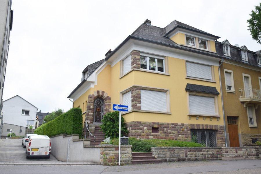 acheter maison mitoyenne 4 chambres 194 m² wasserbillig photo 2