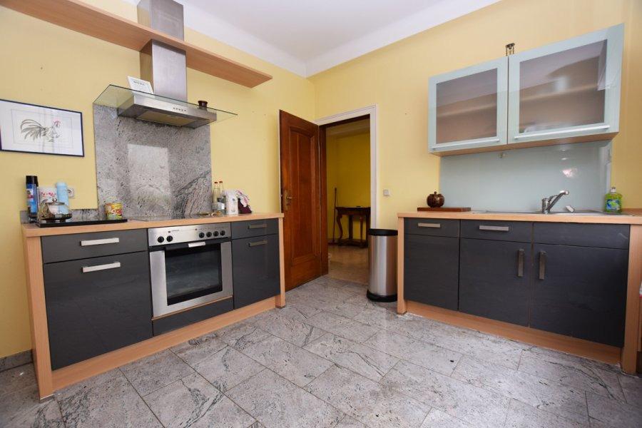 acheter maison mitoyenne 4 chambres 194 m² wasserbillig photo 3