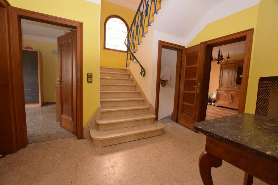 acheter maison mitoyenne 4 chambres 194 m² wasserbillig photo 4