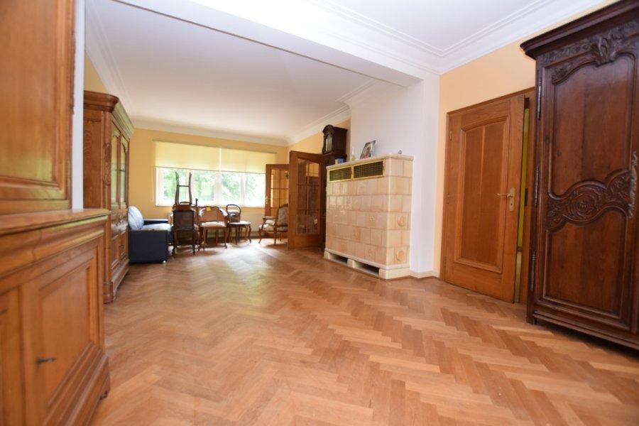 acheter maison mitoyenne 4 chambres 194 m² wasserbillig photo 5