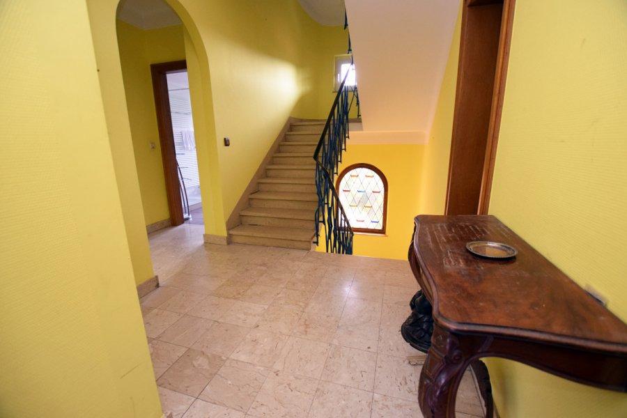 acheter maison mitoyenne 4 chambres 194 m² wasserbillig photo 6