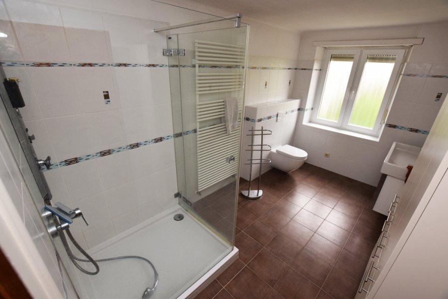 acheter maison mitoyenne 4 chambres 194 m² wasserbillig photo 7