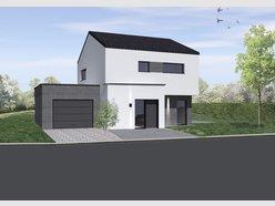 Maison à vendre F4 à Augny - Réf. 4883003