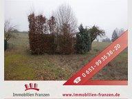 Terrain constructible à vendre à Gondorf - Réf. 6193723
