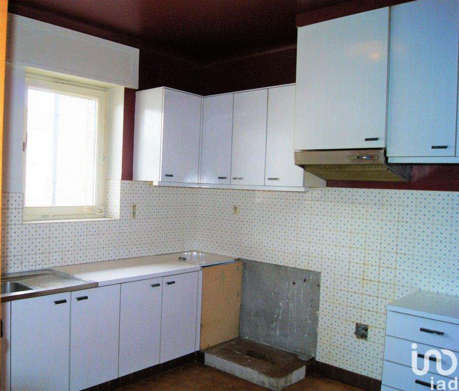 acheter maison 6 pièces 182 m² châtenois photo 2