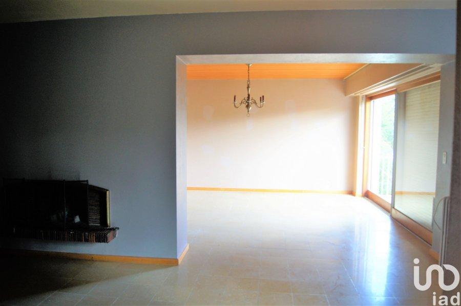 acheter maison 6 pièces 182 m² châtenois photo 3