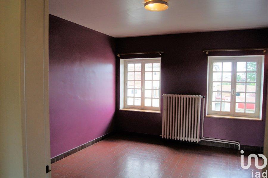 acheter maison 6 pièces 182 m² châtenois photo 6