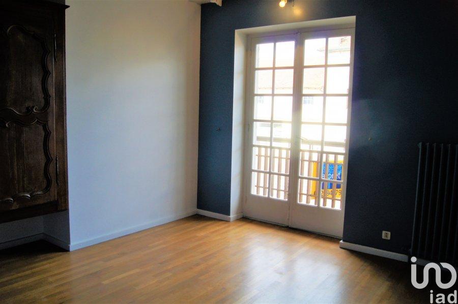 acheter maison 6 pièces 182 m² châtenois photo 5