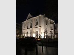 Townhouse for rent in Luxembourg-Centre ville - Ref. 6263355
