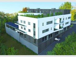 Appartement à vendre 2 Chambres à Weiswampach - Réf. 5743163