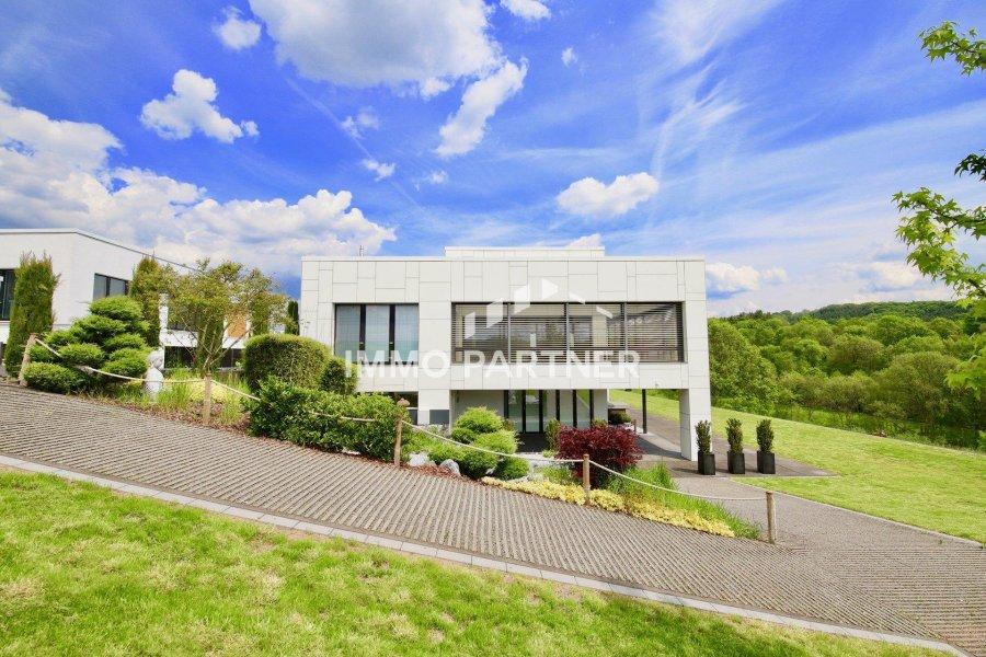 villa kaufen 30 zimmer 786 m² roth foto 6