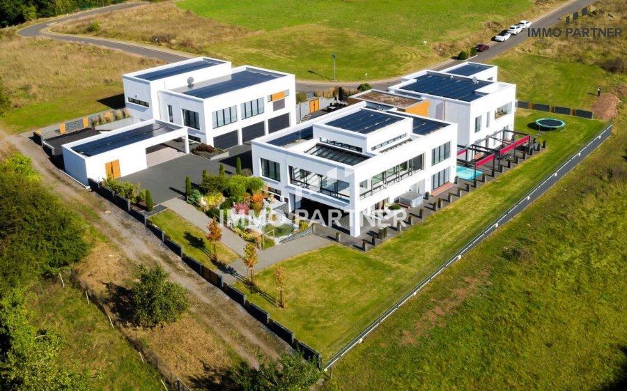 villa kaufen 0 zimmer 786 m² roth foto 1