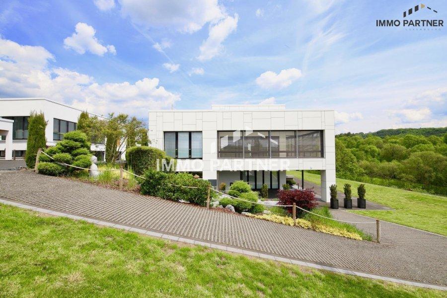 villa kaufen 0 zimmer 786 m² roth foto 3