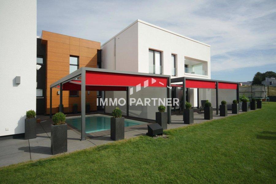 villa kaufen 30 zimmer 786 m² roth foto 4
