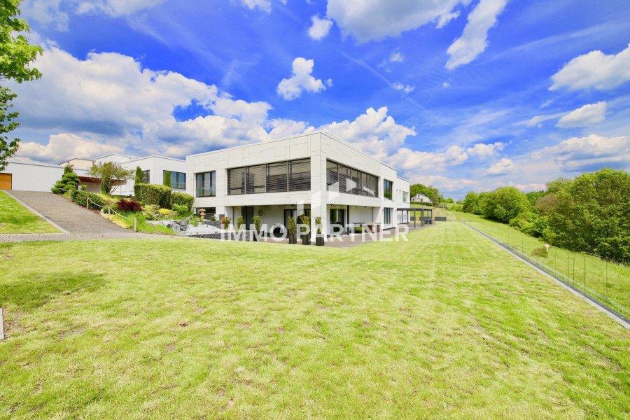 villa kaufen 30 zimmer 786 m² roth foto 5