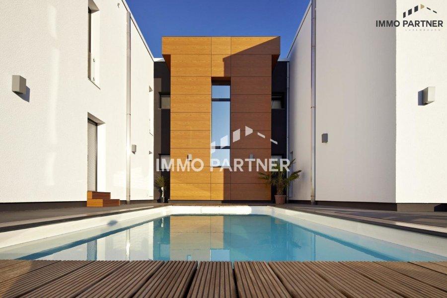 villa kaufen 0 zimmer 786 m² roth foto 7