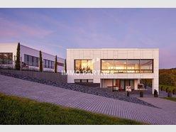 Villa à vendre 30 Pièces à Roth - Réf. 6668859