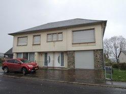 Haus zum Kauf 5 Zimmer in Boulaide - Ref. 5100091