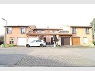Appartement à vendre F3 à Thionville - Réf. 6681147
