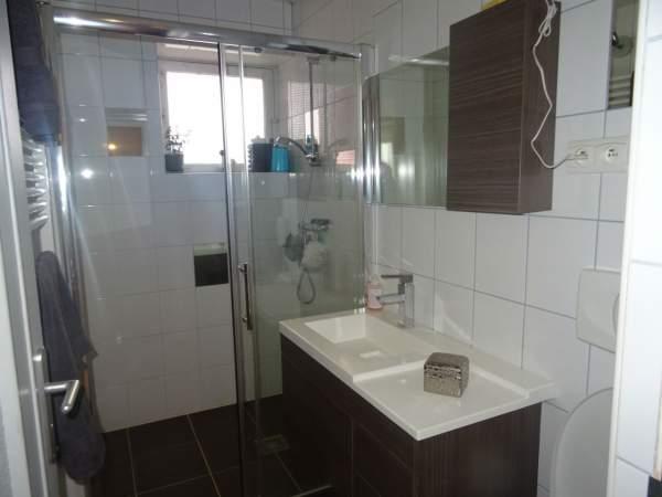 acheter maison 8 pièces 100 m² chanteheux photo 4