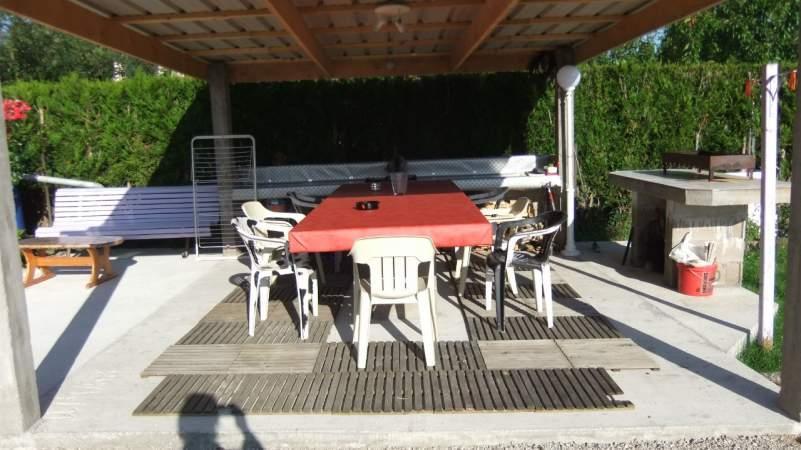 acheter maison 8 pièces 100 m² chanteheux photo 2