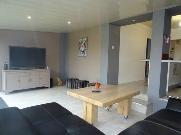 acheter maison 8 pièces 100 m² chanteheux photo 6