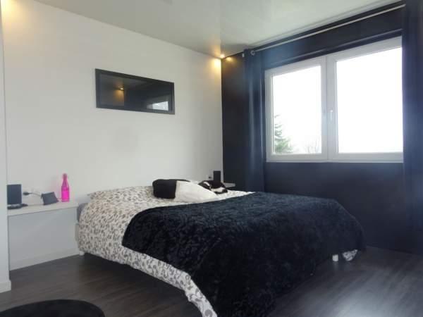 acheter maison 8 pièces 100 m² chanteheux photo 3