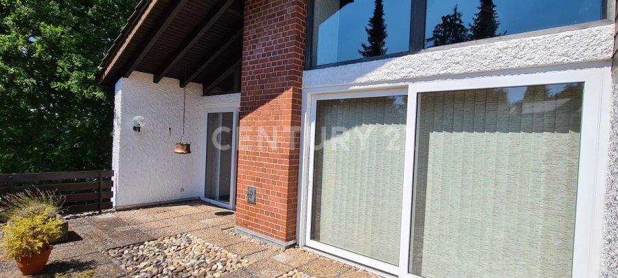 haus kaufen 9 zimmer 227 m² saarbrücken foto 7