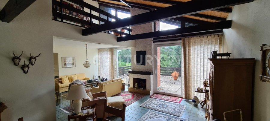 haus kaufen 9 zimmer 227 m² saarbrücken foto 6