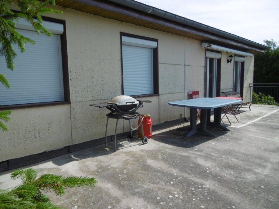 acheter maison 6 pièces 111 m² bayon photo 1