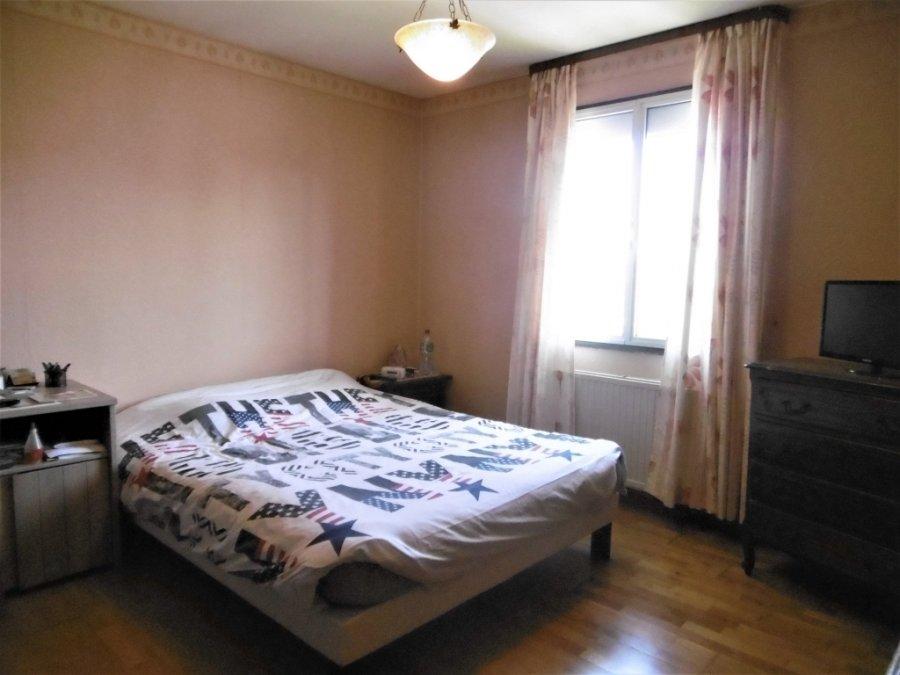 acheter maison 6 pièces 111 m² bayon photo 7